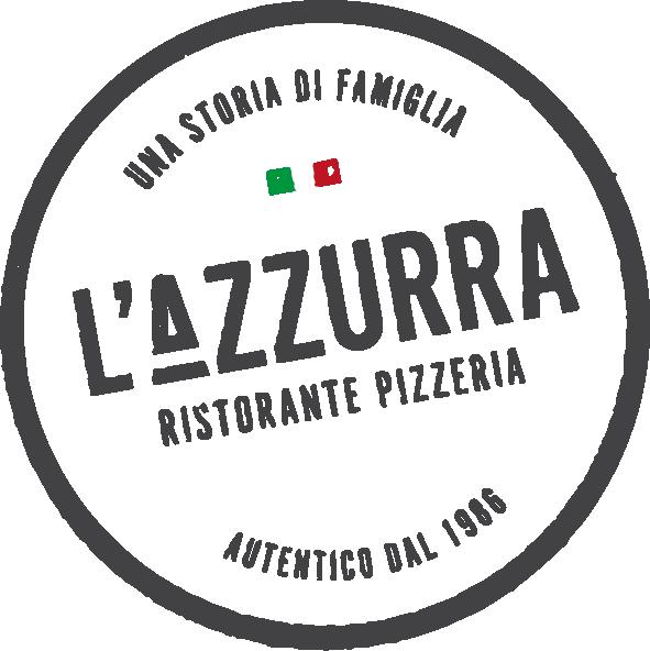 L'Azzurra Ristorante Pizzeria
